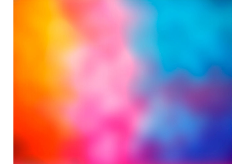 Blurred Light Backgrounds example image 13