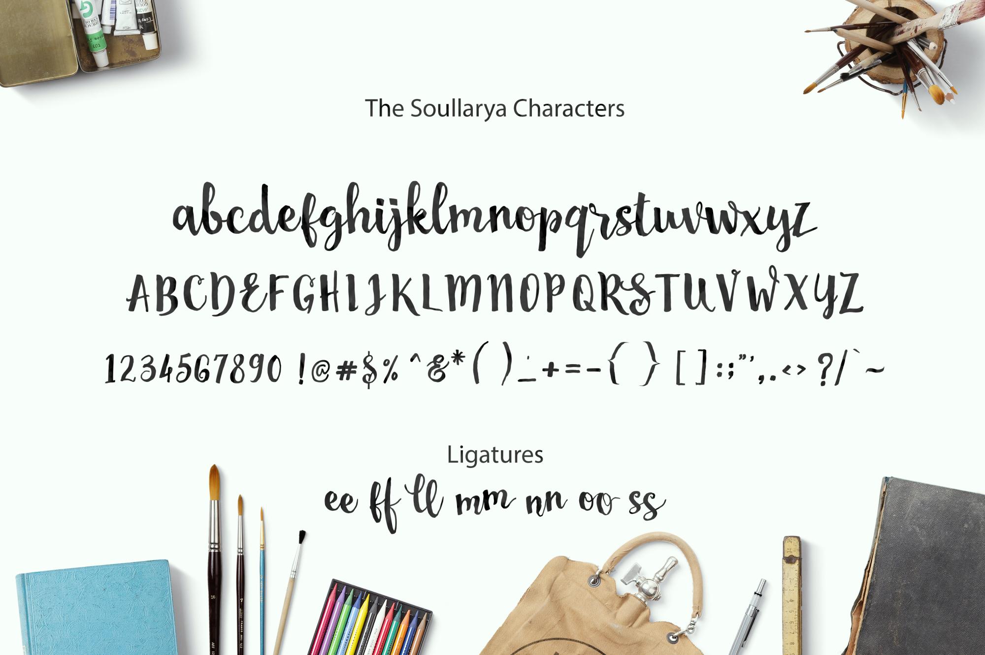 soullarya6