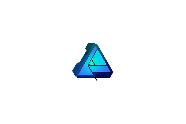 Resize canvas in Affinity designer
