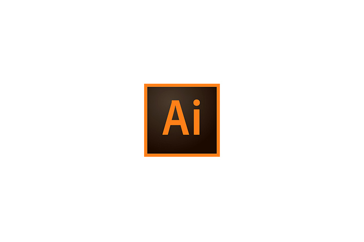 How to Create SVGs in Adobe Illustrator