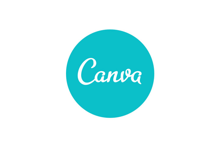 How to use frames in Canva