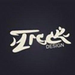 Treckk Design avatar