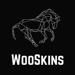 WooSkins avatar