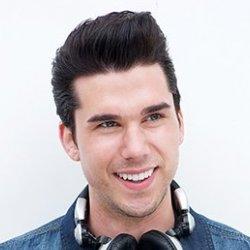 Brickthemes avatar