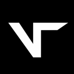 VolThemes avatar