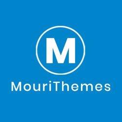 MouriThemes avatar