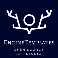 EngineTemplates avatar