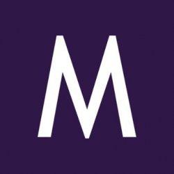 Misho Studio avatar