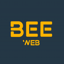 BeeWeb avatar