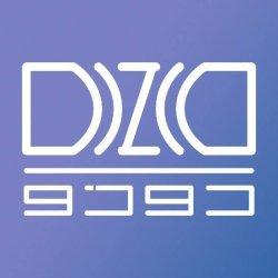 DOZO APPS avatar