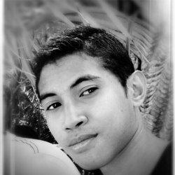 riettsruff avatar