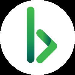 BejoThemes avatar