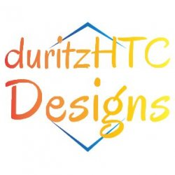 duritzHTC Designs avatar
