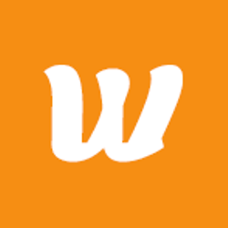 WooVina avatar