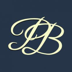 Pennyblack avatar