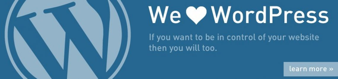 TakeWP Profile Banner