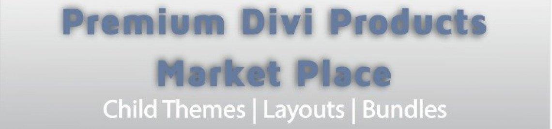 divithemecenter Profile Banner
