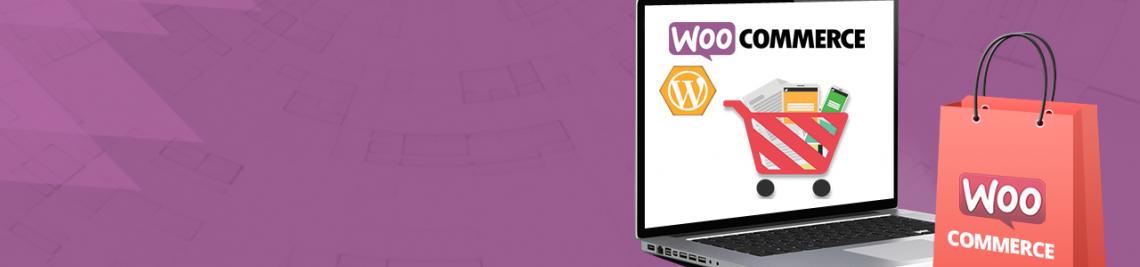 WooSkins Profile Banner