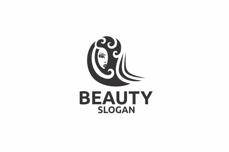 Beauty Logo Design example image 1