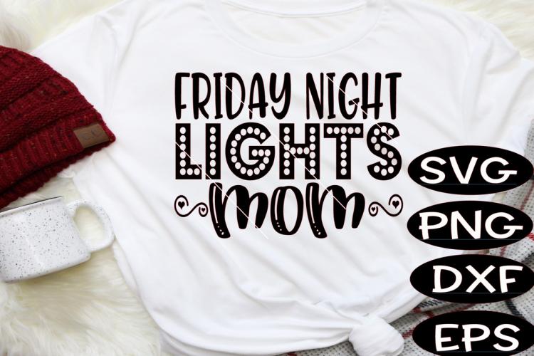 Ideal Friday Night Lights Naked Photos