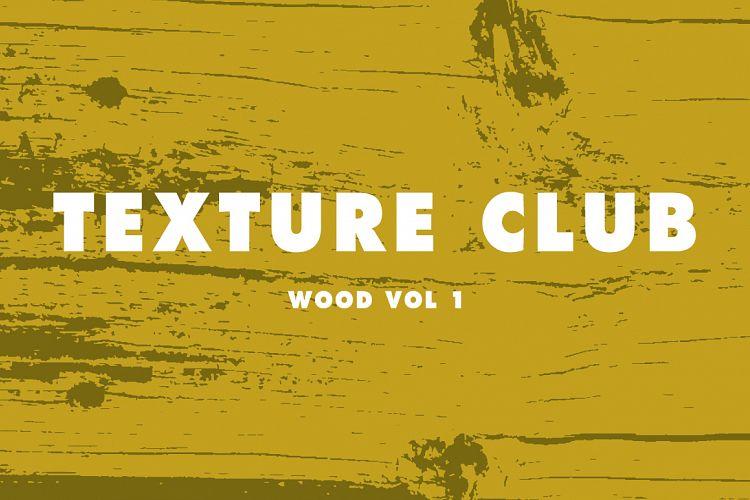 Wood Vol 1 example image 1