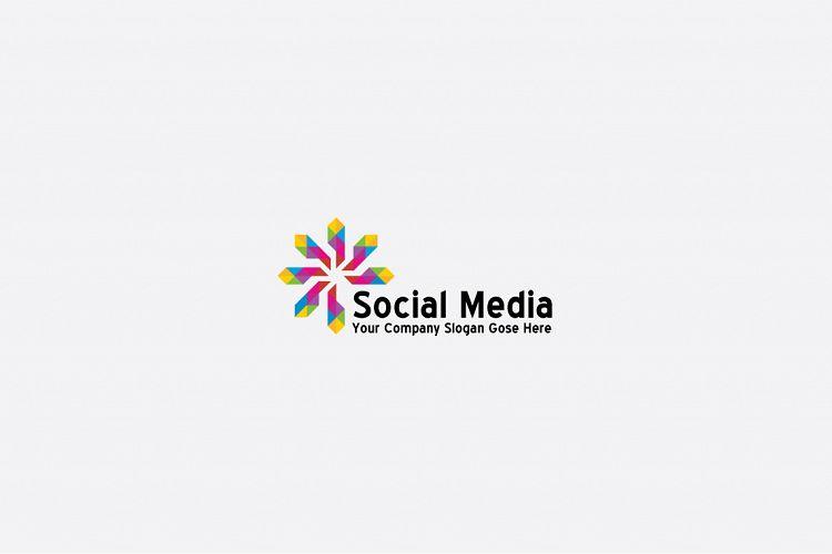 Social Media example image 1