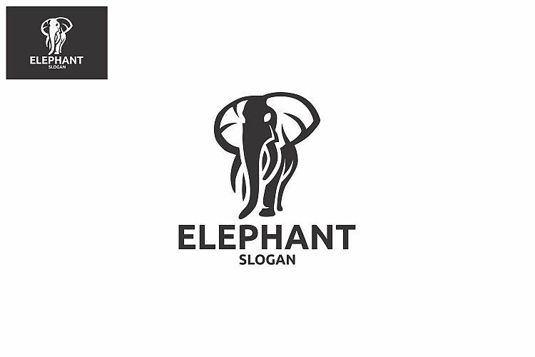 Elephant  example image 1