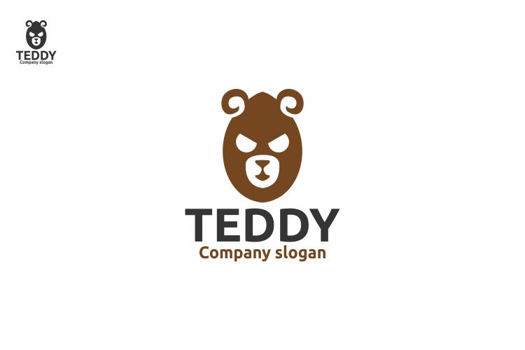 Teddy  example image 1