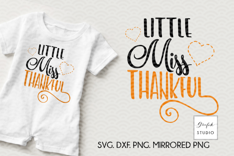 Hello Fall Fall Svg File Dxf And Png File 37378 Svgs Design Bundles
