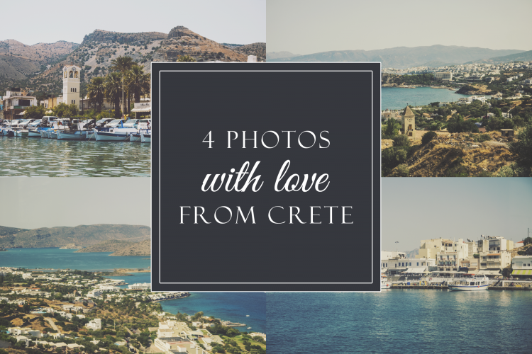 4 photos from Crete example image 1
