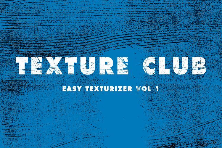 Easy Texturizer Vol 1 example image 1