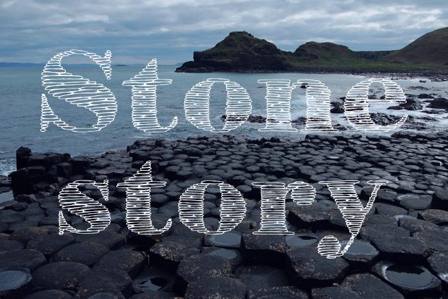 StoneStoryPlus example image 1