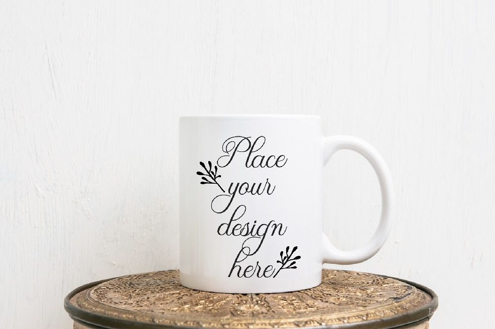 cup mockup coffee mug mock up white 11oz mug mock ups template white mugs mockups psd