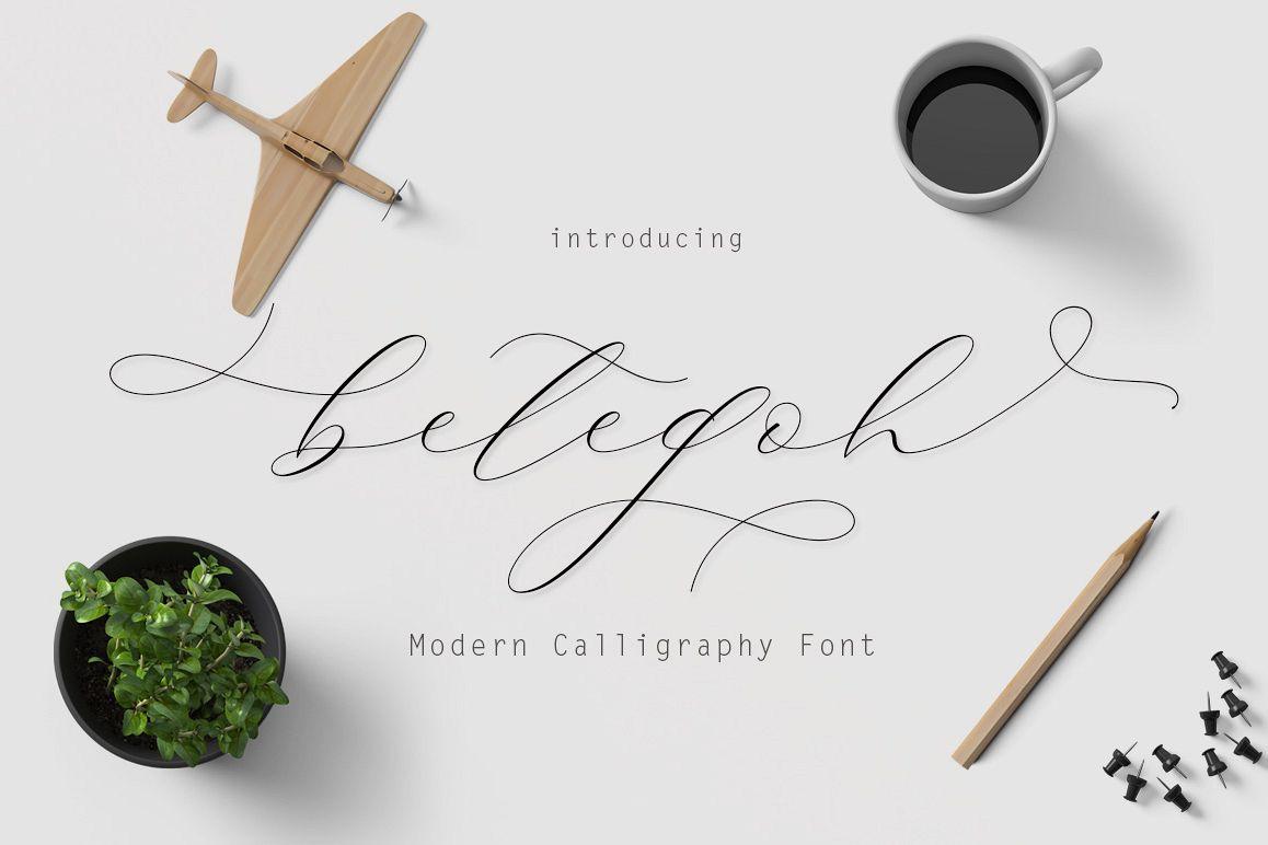 betegoh example image 1