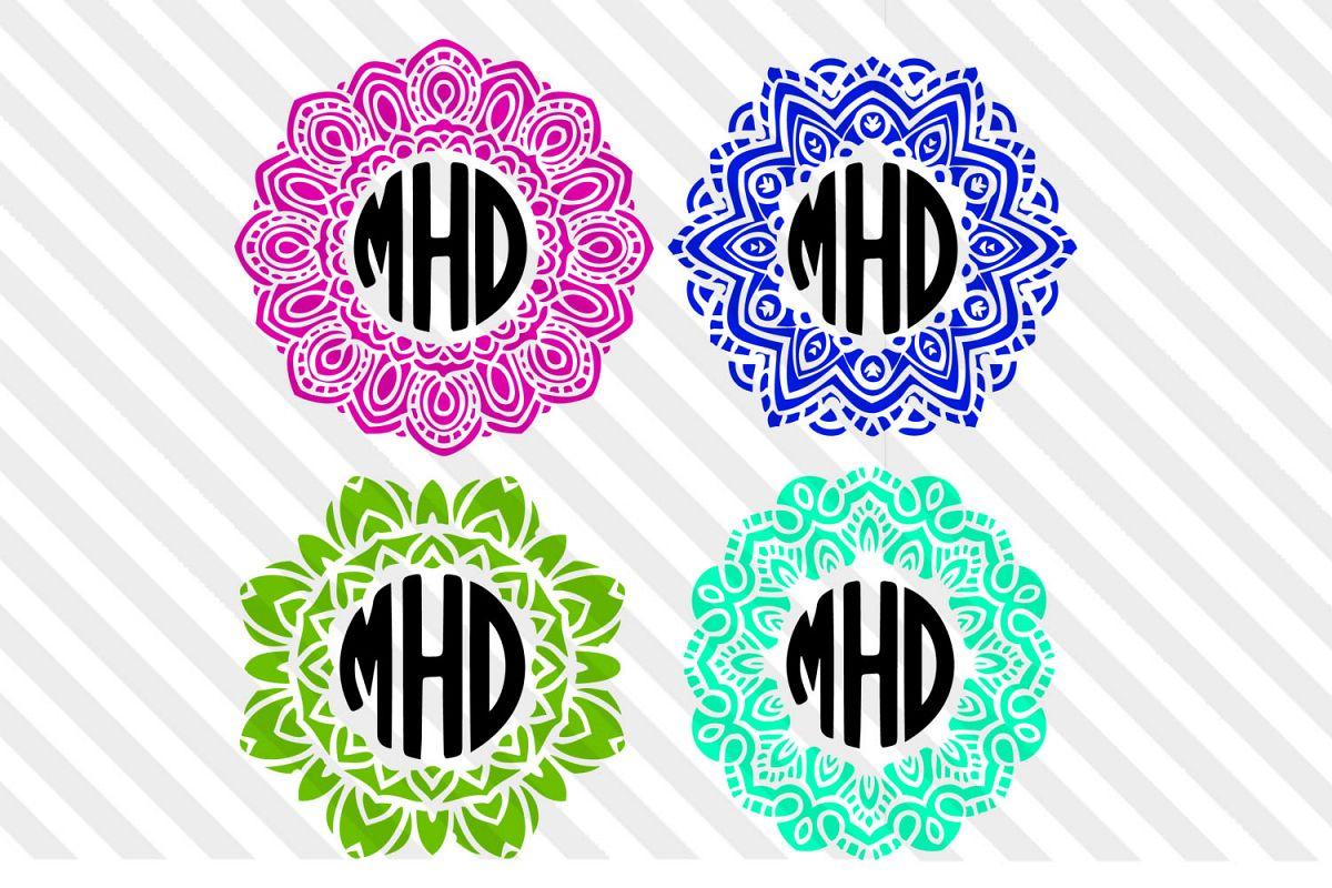 Mandala art,Mandala desgin,Mandala sketch,Mandala tattoo example image 1
