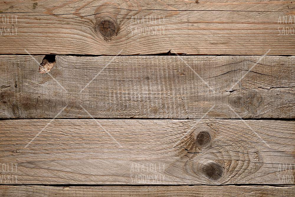 Beau Old Barn Wood Background Example Image