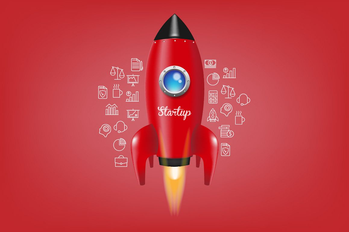 Red Rocket example image 1