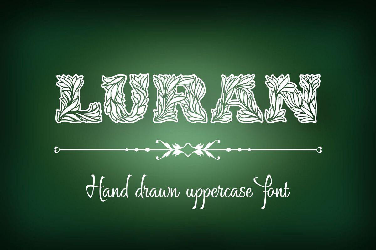 Luran example image 1