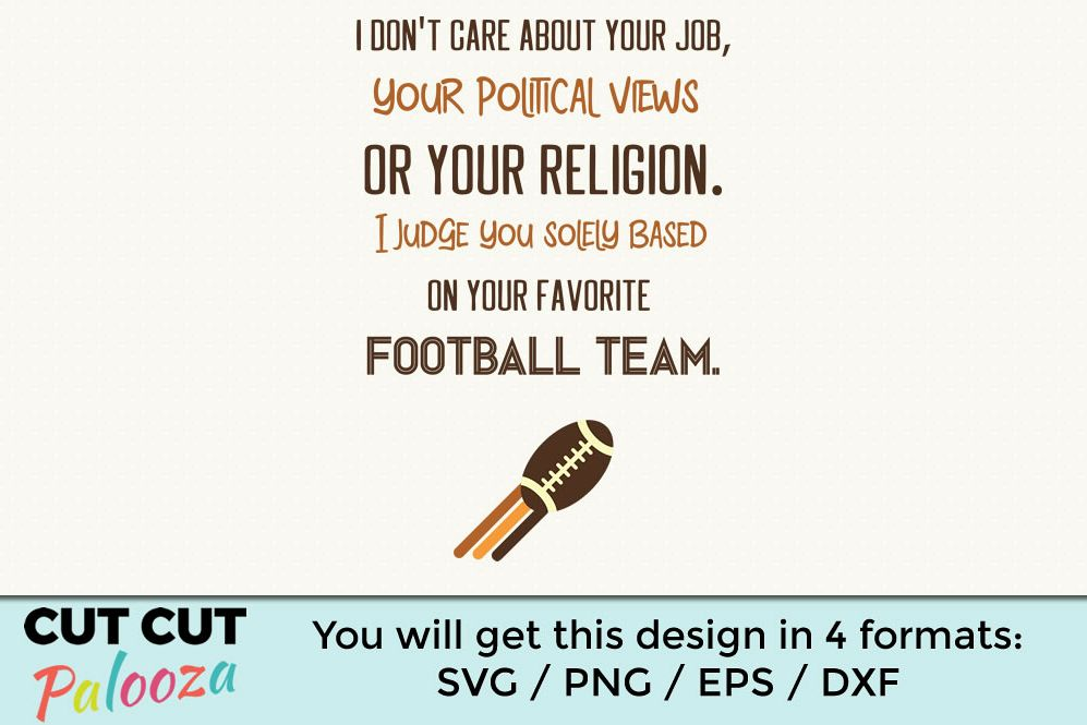 I dont care about your job example image 1