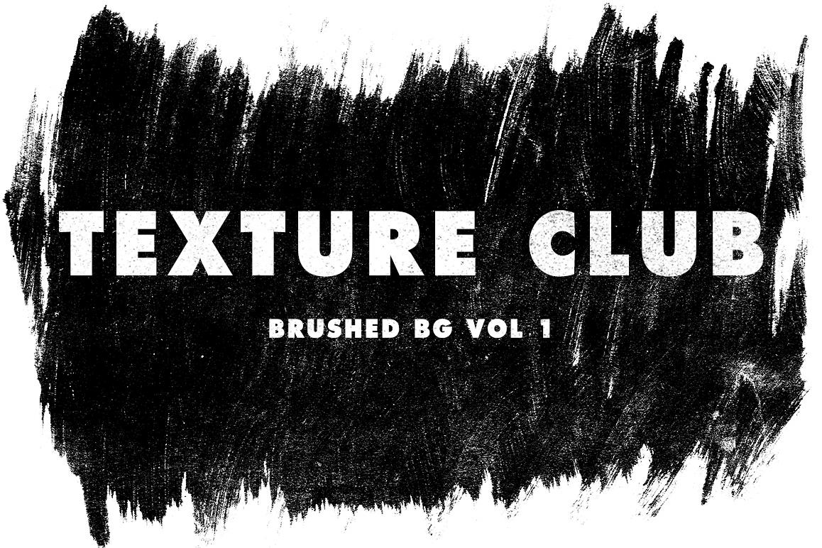 Brushed BG Vol 1 example image 1