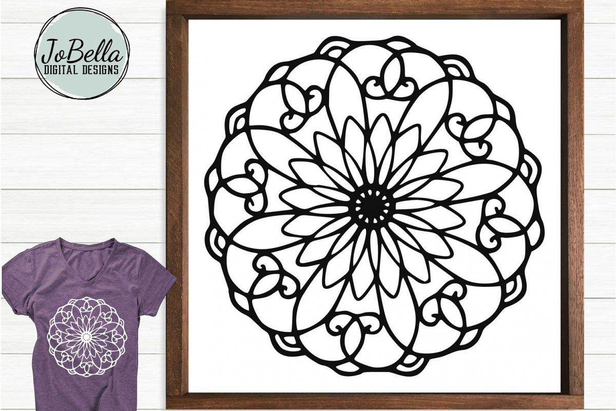 Sister SVG, Sublimation Design and Printable example image 1