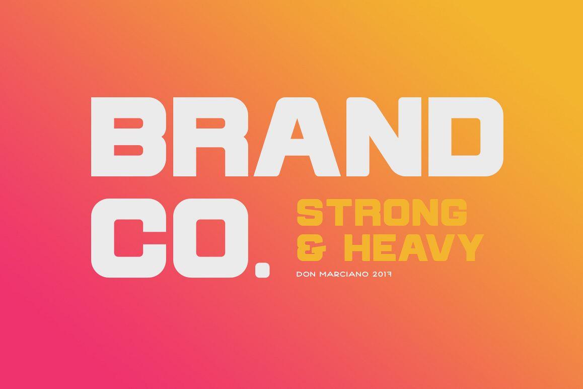 Brandco example image 1