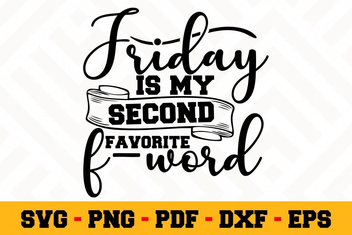 Funny SVG Design n644 | Funny Quote SVG Cut File example image 1