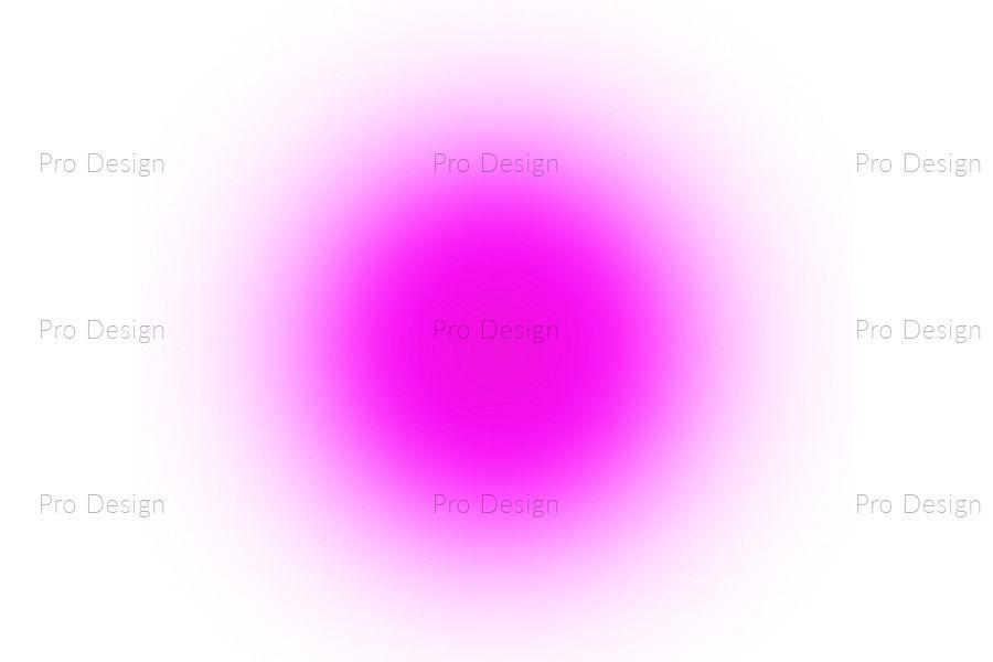 Purple Glow example image 1