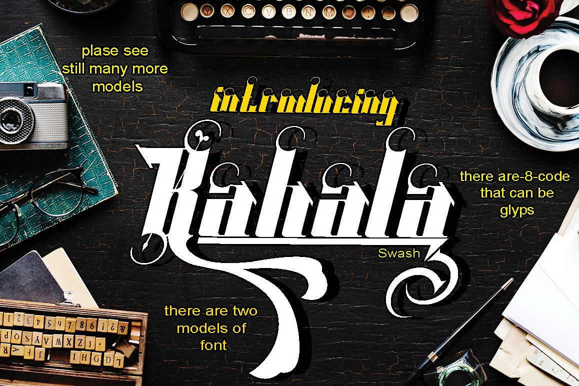 Bahala example image 1