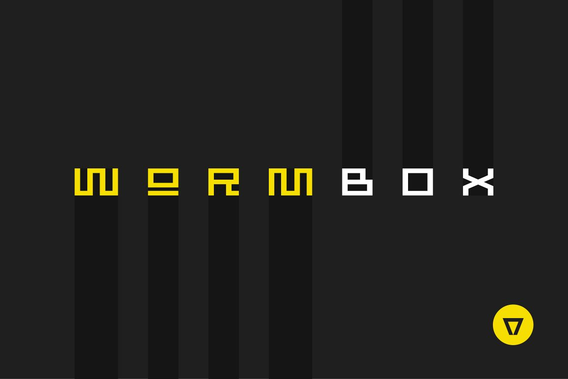 Wormbox example image 1