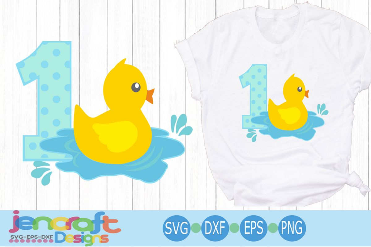 Baby Birthday 1st Birthday 1 month Toddler Kids svg print example image 1