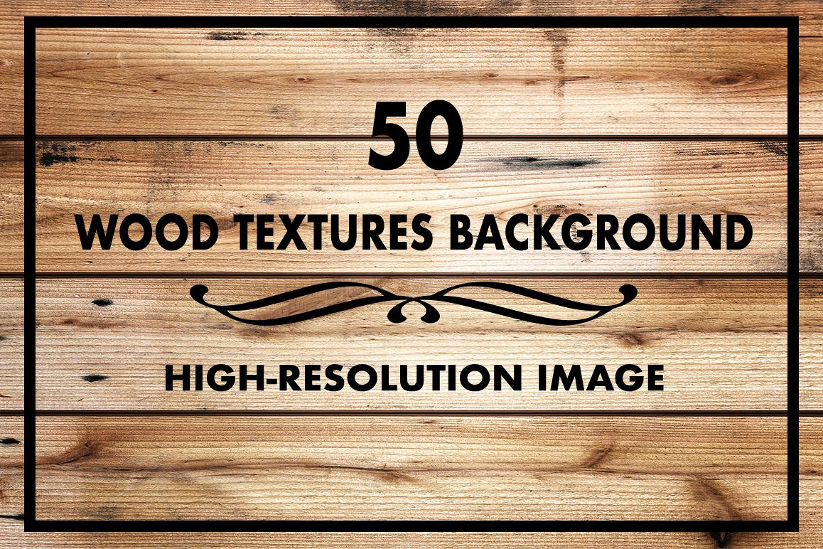 50 Wood Texture Background example image 1