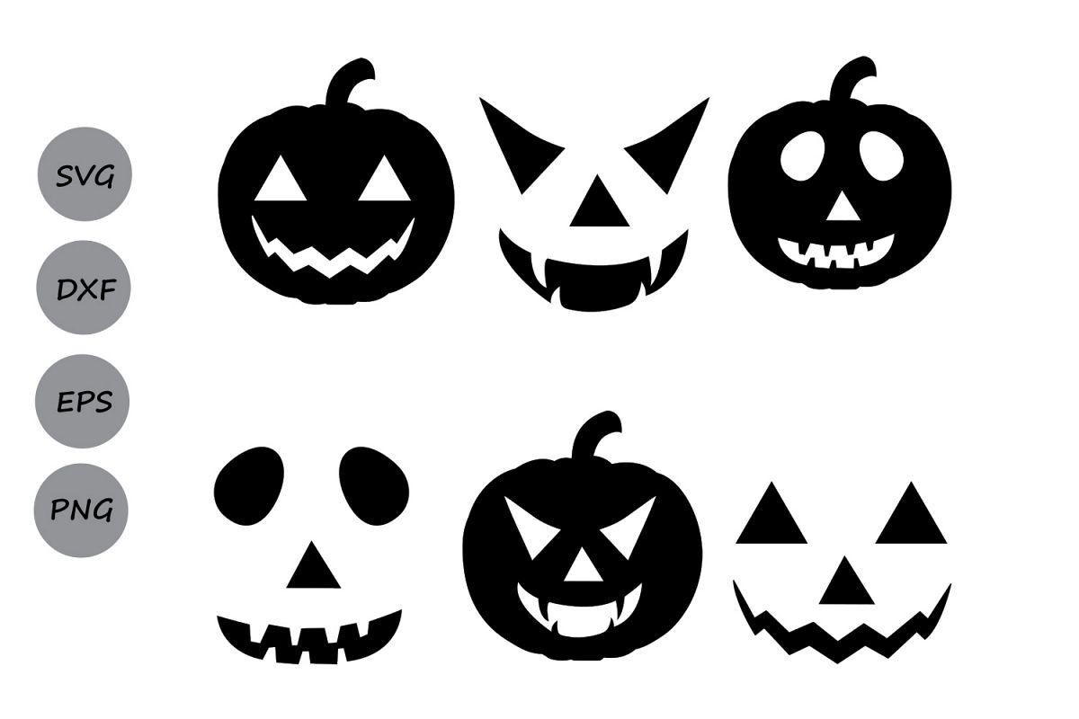 Halloween Pumpkin Svg, Pumpkin Faces Svg, Pumpkin Svg ... (1200 x 800 Pixel)