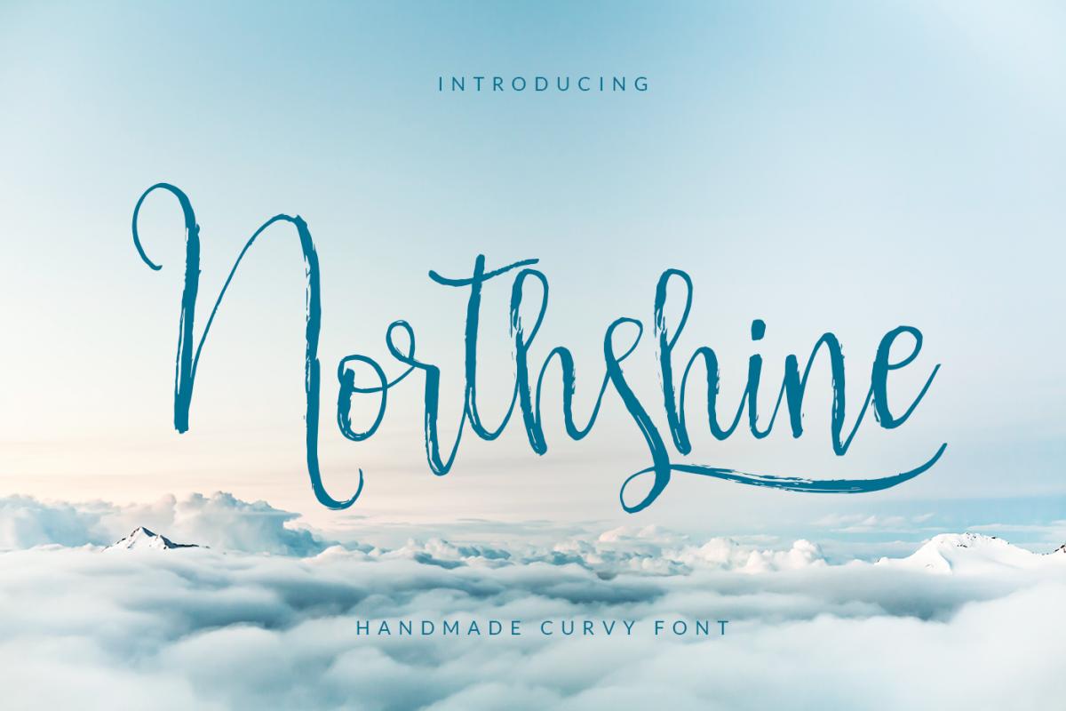 Nortshine example image 1